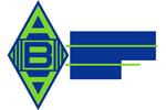 Aba Builders Logo