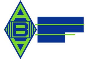 Aba-Builders Logo